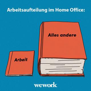 books germanArtboard 1.jpg
