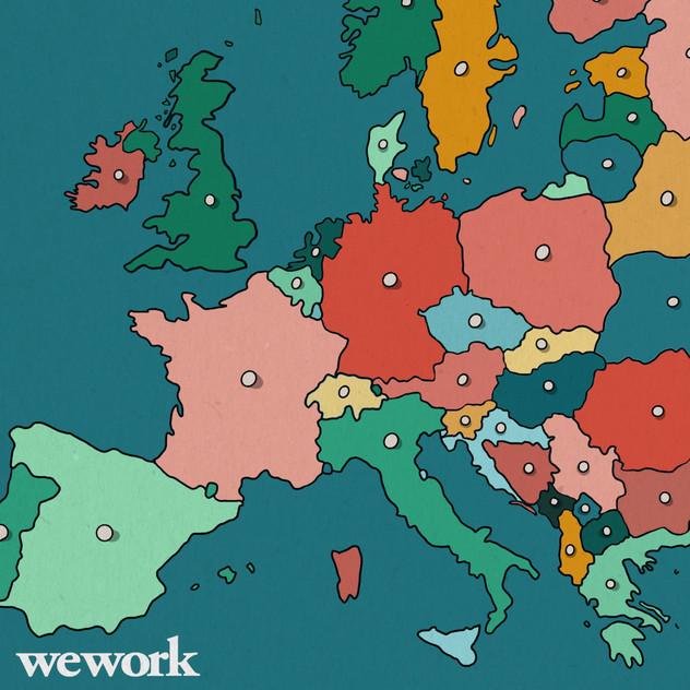 Map final.mp4