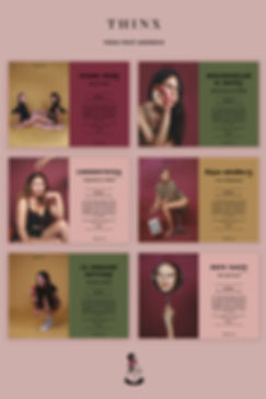 THINX 6 layout portfolioArtboard 1.jpg