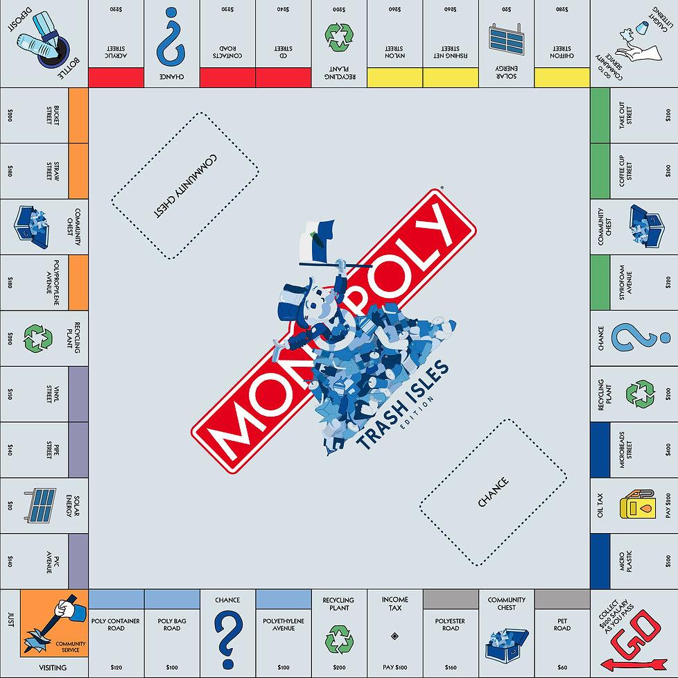 monopolyboard_v.jpg