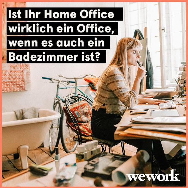 home office finalArtboard 9.jpg