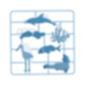 tokens2.jpg