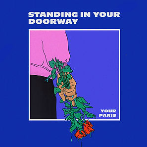 Standing in Your Doorway Final Cover.jpg
