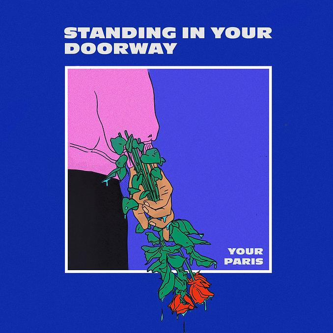 Standing in Your Doorway Final Cover.jpg