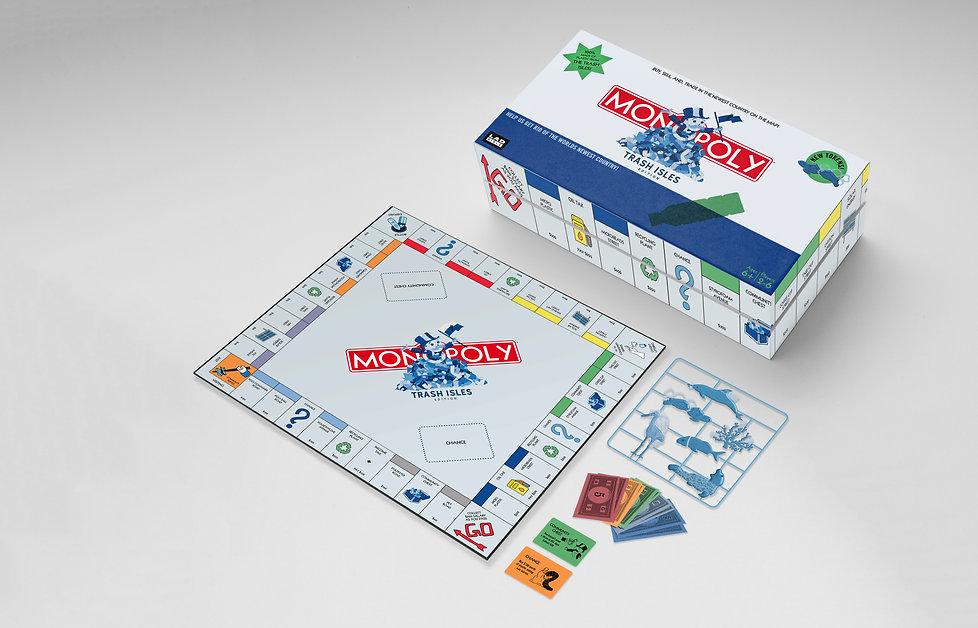 monopoly board2.jpg