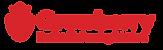 growberry logo predictable farming solut