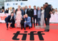 TIFF_Green_Book_red_carpet_09_11_2018.pn
