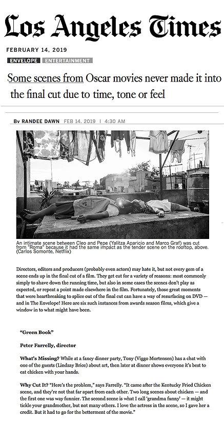 la_times_green_book_cut_scenes_02_14_201