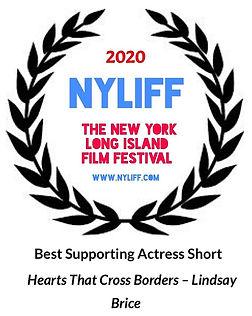NYLIFF_logo_Best_Supporting_2020.jpg