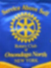 Onondaga North Rotary