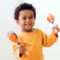 wte-toddler-music-article-toddler-with-m