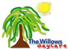 willows daycare_edited.jpg