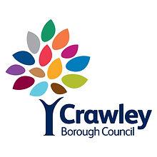 crawley_bc_logo_cmyk.jpg