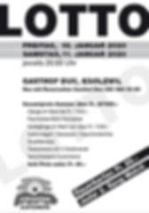 Lotto Flyer SVS 2020.JPG