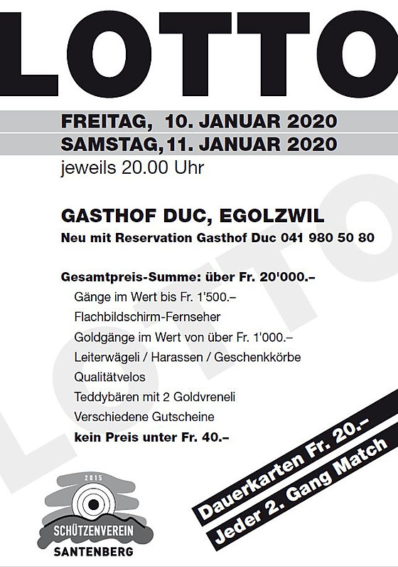 Lotto Flyer SVS 2020.JPG