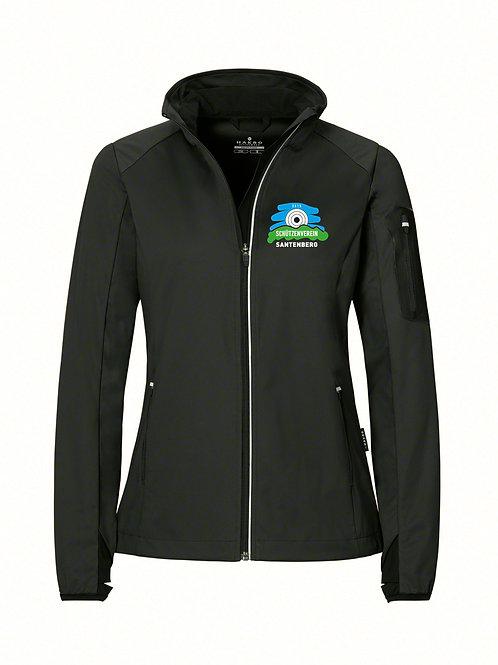 Damen-Vereinsjacke SV Santenberg