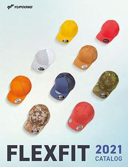 FLEXFIT YUPOONG Katalog 2021.JPG