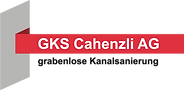 GKS Cahenzli.png