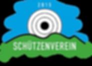 wauwil SV Santenberg, schützenverein, santenberg