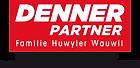 Denner Partner Wauwil.png