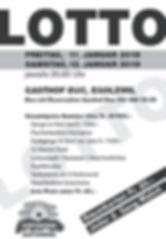 Lotto SVS 2019.JPG