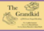 The Grandkid Landscape.png