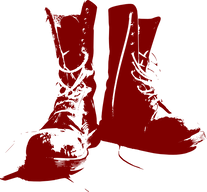 kisspng-combat-boot-soldier-clip-art-hig