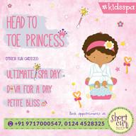 head to toe princess-01.jpg