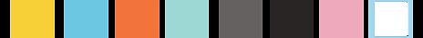 color paltte-02.png