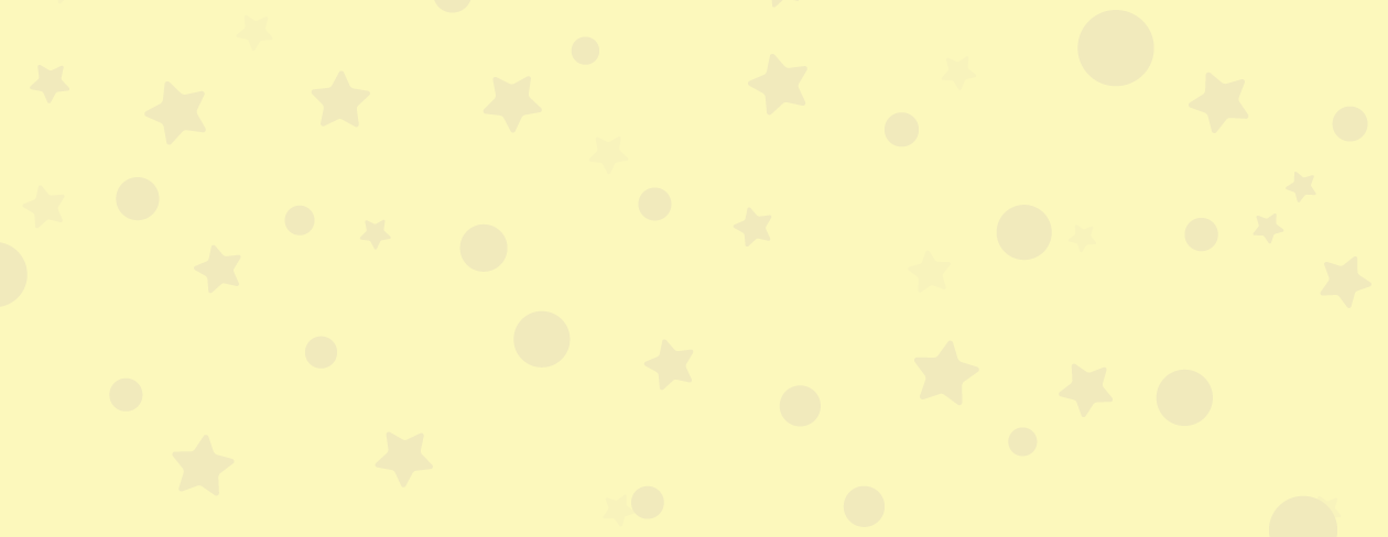 banner-4-900x-870.png