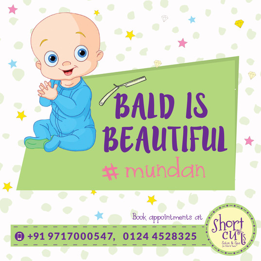 Bald is beautiful-02.jpg
