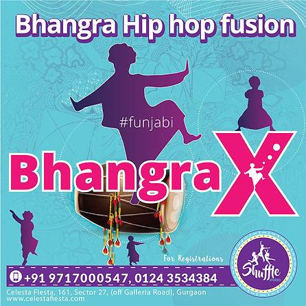 bhangrafit