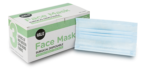 Surgical mask box with maskpng.png