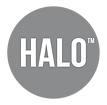 HALO-01.png