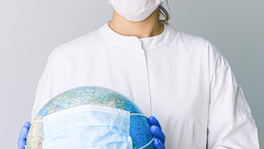 How to Properly Wear and Dispose of a Surgical Mask?