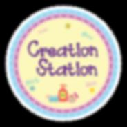 Creation station logo-01.png