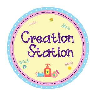 Creation station logo-01.png