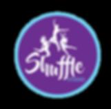 Shuffle studio-01.png