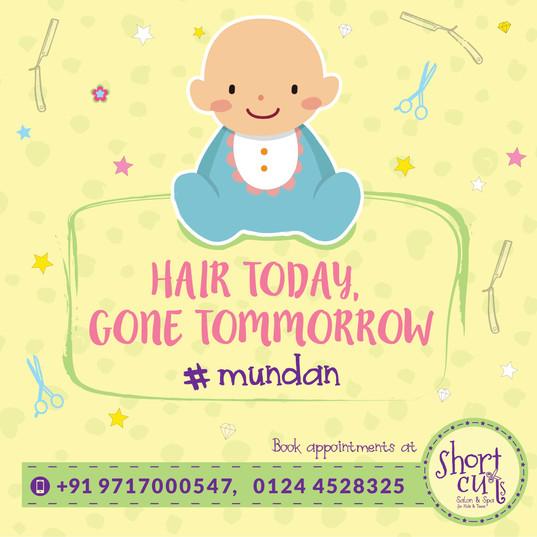 hair today, gone tomorrow-02.jpg