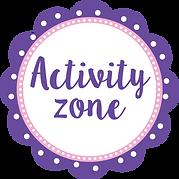 activity classes gurugram