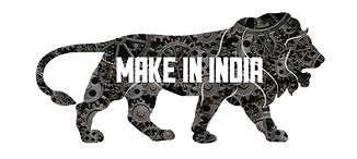 Make in India-01-01.png