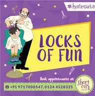locks of fun-01.jpg