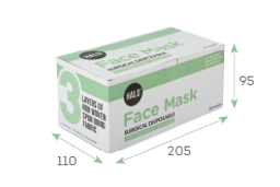 Surgical mask box_dimension_green.png