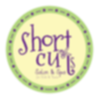 Short cuts-01.png