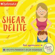 Shear Delite-01.jpg