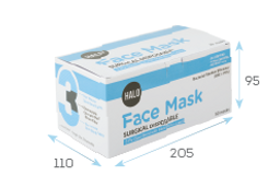 Surgical mask box_dimension_blue.png