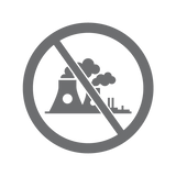 Icons-08 (1).png