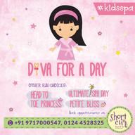 Diva for a day-01-01.jpg