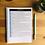 Thumbnail: Netset: Going for Goal Workbook