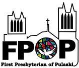 fpop logo.jpg